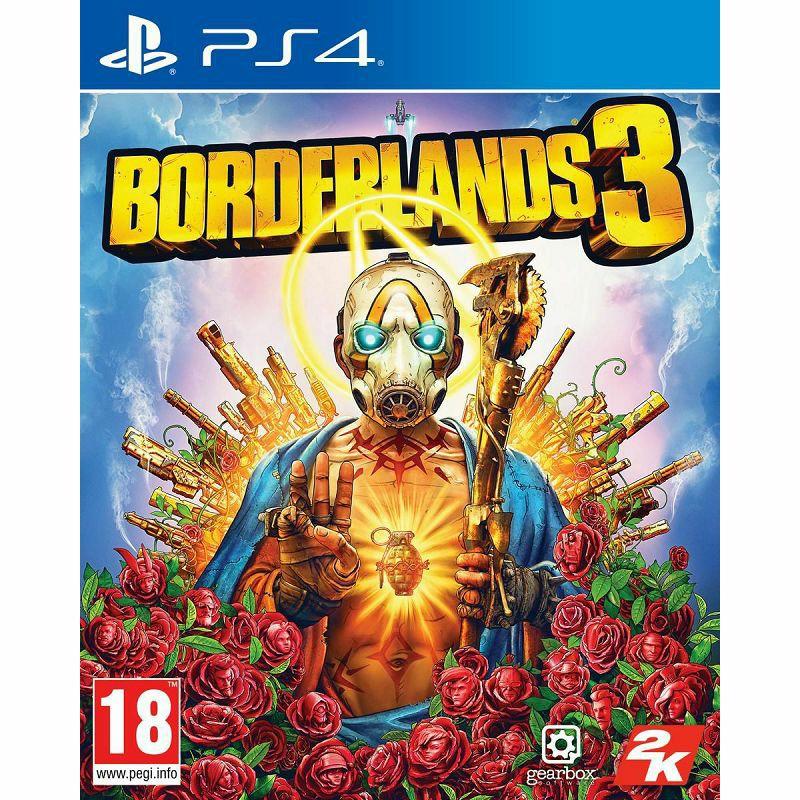 borderlands-3-ps4--3202052068_1.jpg