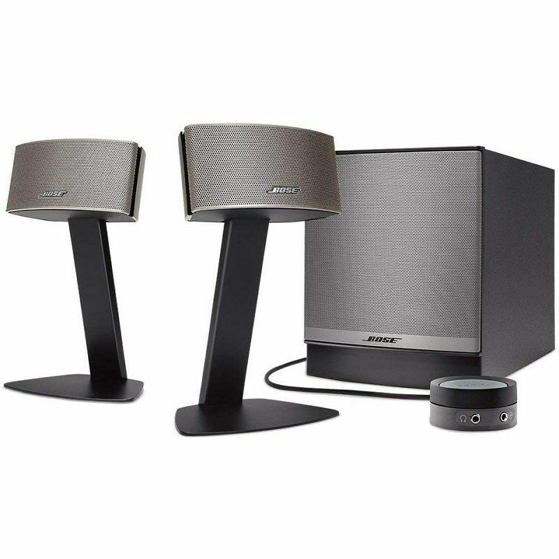 bose-companion-50-multimedijalni-zvucni-sustav-58116_1.jpg