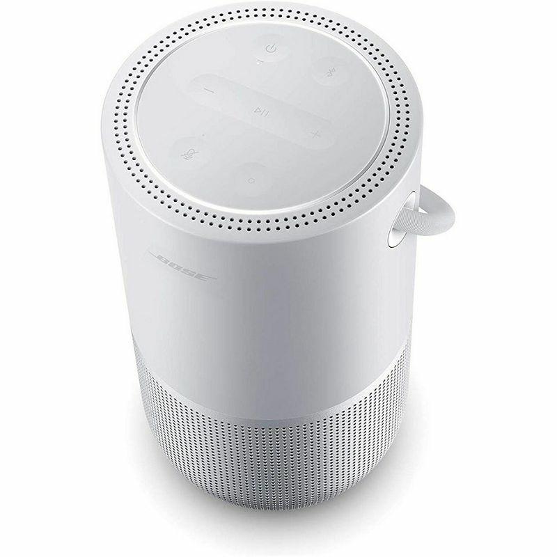 bose-prijenosni-zvucnik-srebrni-58098_3.jpg