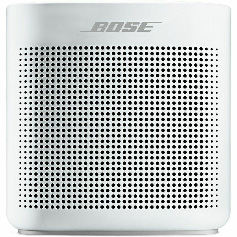 bose-soundlink-colour-bluetooth-zvucnik-ii-bijeli-58126_1.jpg