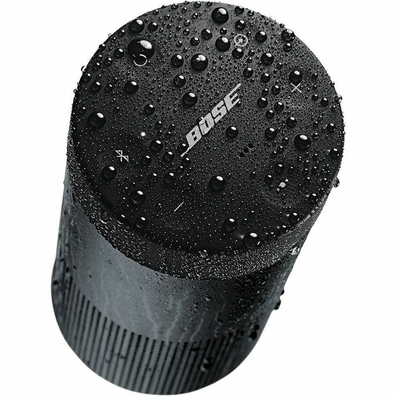 bose-soundlink-revolve-bluetooth-zvucnik-crni-58125_2.jpg