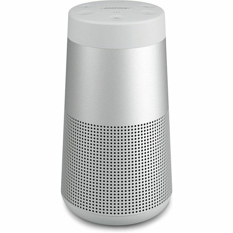 bose-soundlink-revolve-bluetooth-zvucnik-srebrni-58108_1.jpg