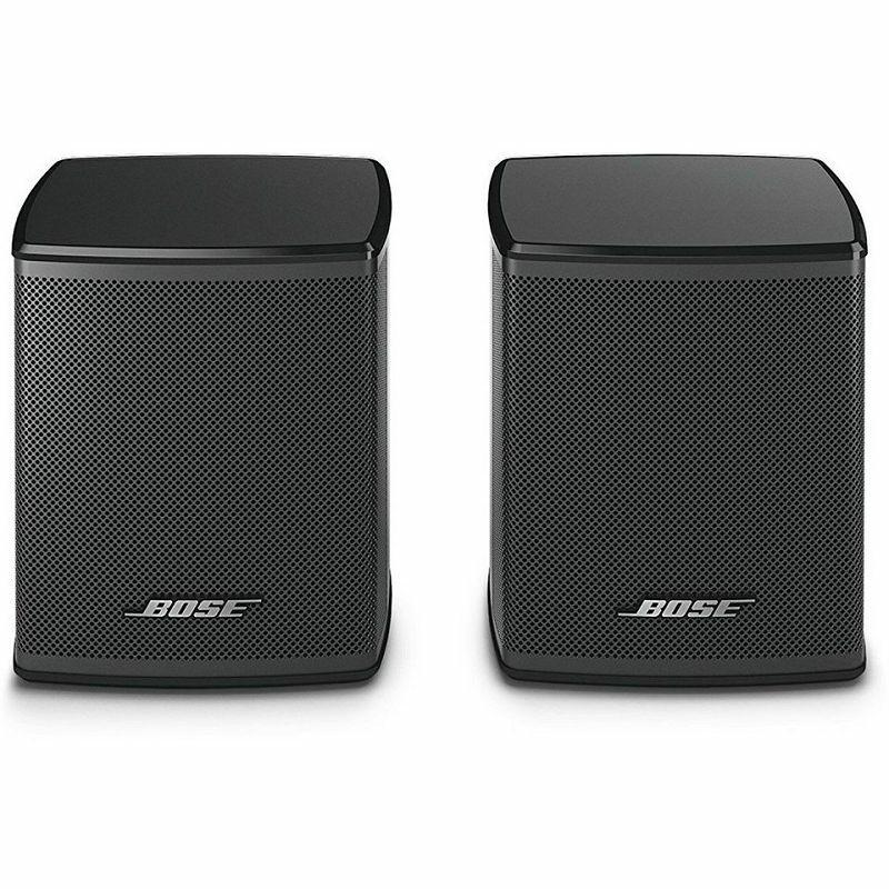 bose-virtually-invisible-surround-zvucnici-300500-crni-58102_3.jpg