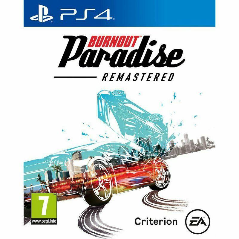 burnout-paradise-remastered-ps4--3202050268_1.jpg
