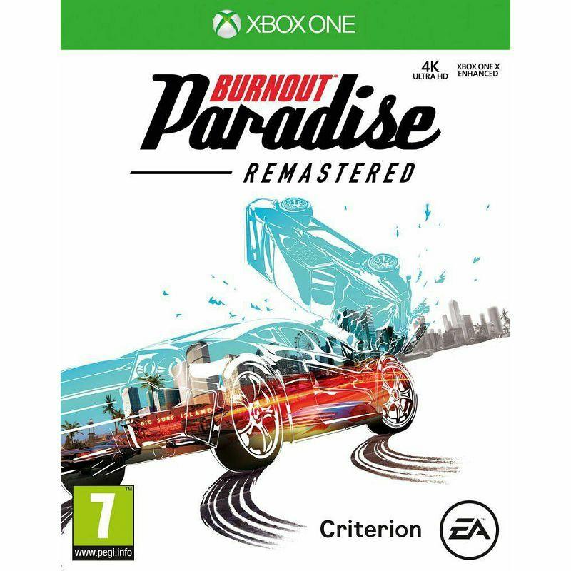 burnout-paradise-remastered-xbox-one--3202080083_1.jpg