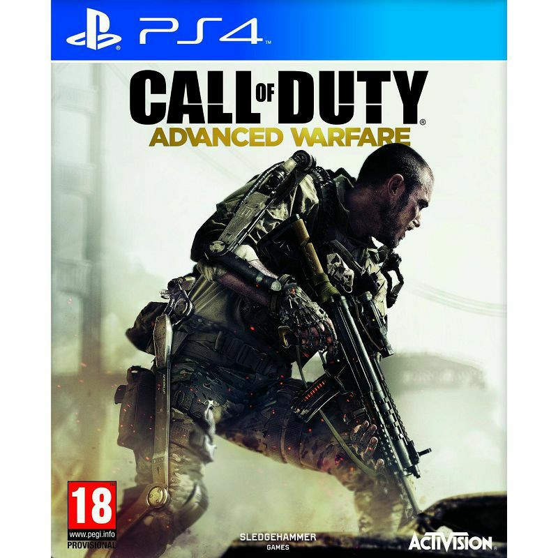 call-of-duty-advanced-warfare-ps4-320205038_1.jpg