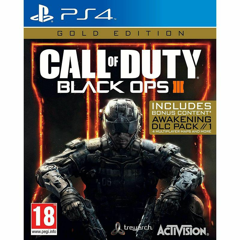 call-of-duty-black-ops-3-gold-ps4-3202052135_1.jpg
