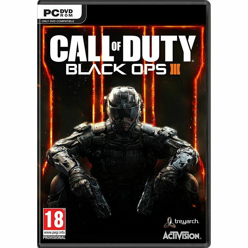 call-of-duty-black-ops-3-pc-3202060029_1.jpg