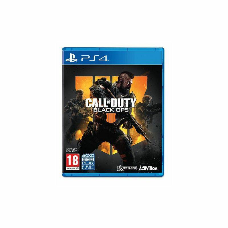 call-of-duty-black-ops-4-ps4--3202050270_1.jpg