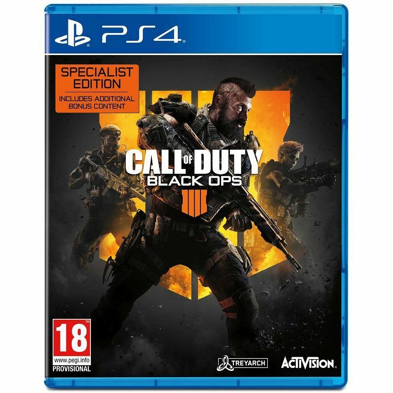 call-of-duty-black-ops-4-specialist-ps4--3202050330_1.jpg