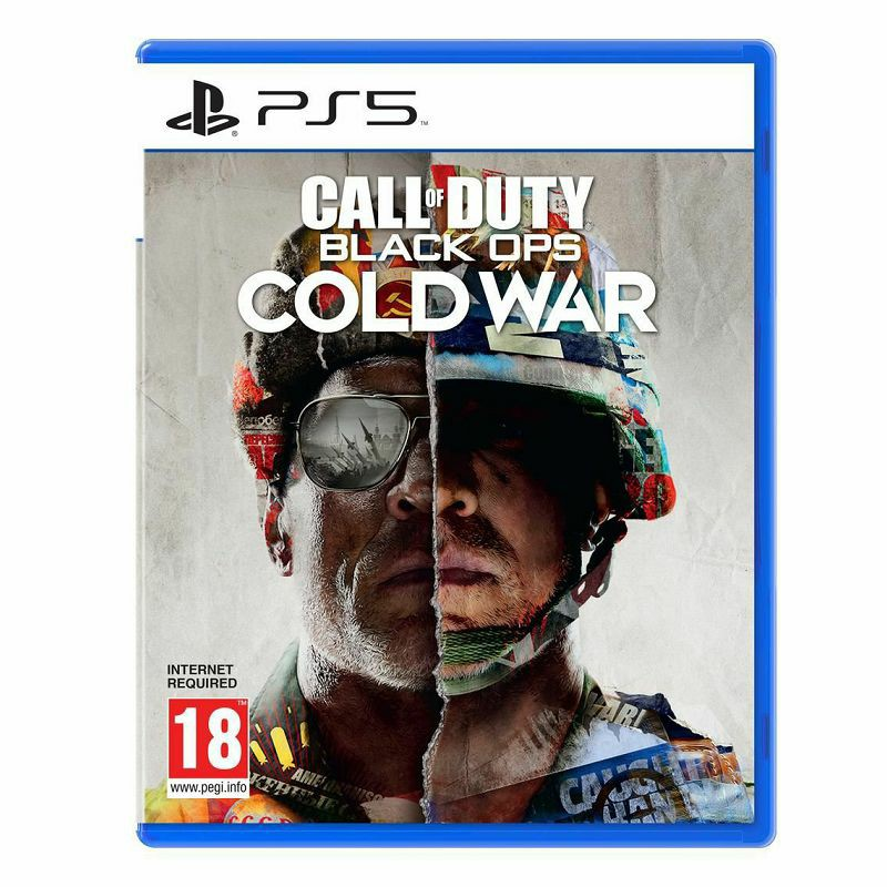 call-of-duty-black-ops-cold-war-ps5--3202110001_1.jpg
