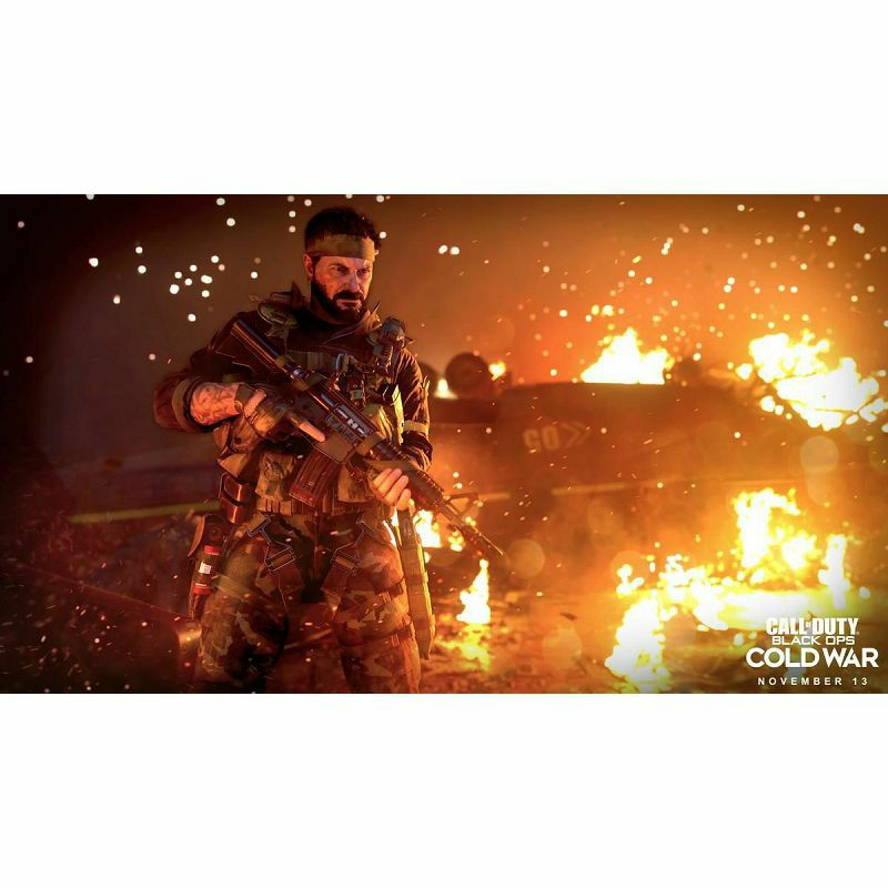 call-of-duty-black-ops-cold-war-ps5--3202110001_2.jpg