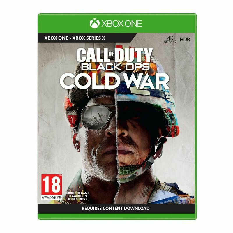 call-of-duty-black-ops-cold-war-xbox-one--3202082139_1.jpg