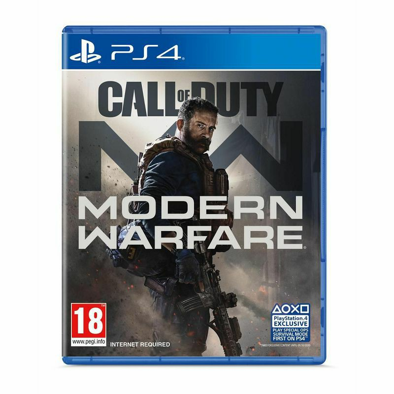 call-of-duty-modern-warfare-2019-ps4-3202052159_1.jpg
