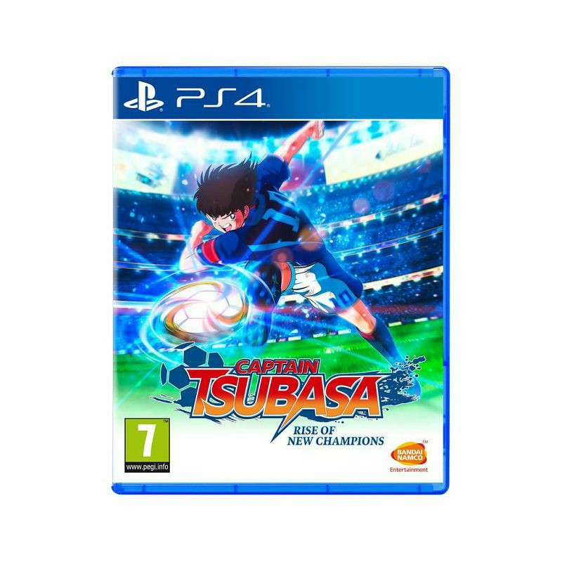 captain-tsubasa-rise-of-new-champions-ps4-3202052219_1.jpg