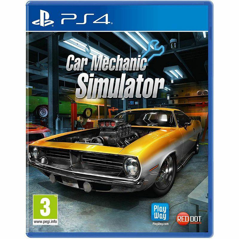 car-mechanic-simulator-ps4-3202052140_1.jpg