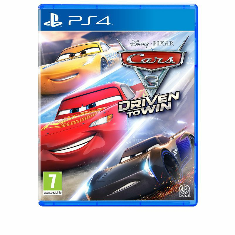 cars-3-driven-to-win-ps4--3202050080_1.jpg
