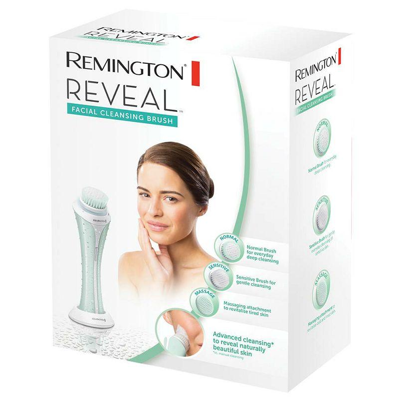 cetka-za-ciscenje-lica-remington-fc1000-b-47003560100_1.jpg