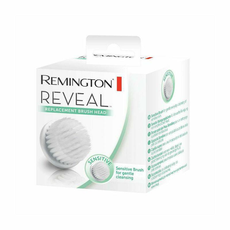 cetka-za-ciscenje-lica-remington-sp-fc2a-fc1000-sensitive-b-44204530100_1.jpg