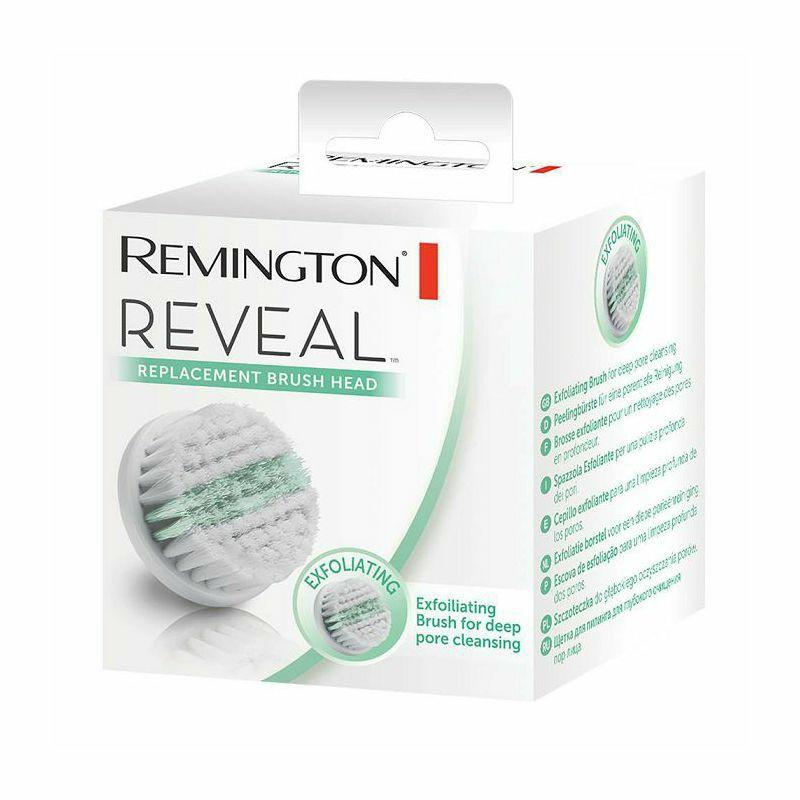 cetka-za-ciscenje-lica-remington-sp-fc3-fc1000-exfoliating-b-44173530100_1.jpg