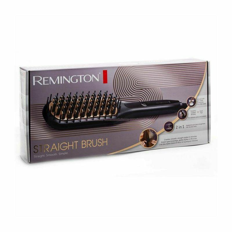 cetka-za-kosu-remington-cb7400-b-45580560100_1.jpg