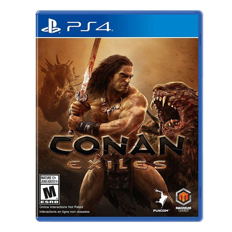 conan-exiles-standard-edition-ps4--3202052261_1.jpg