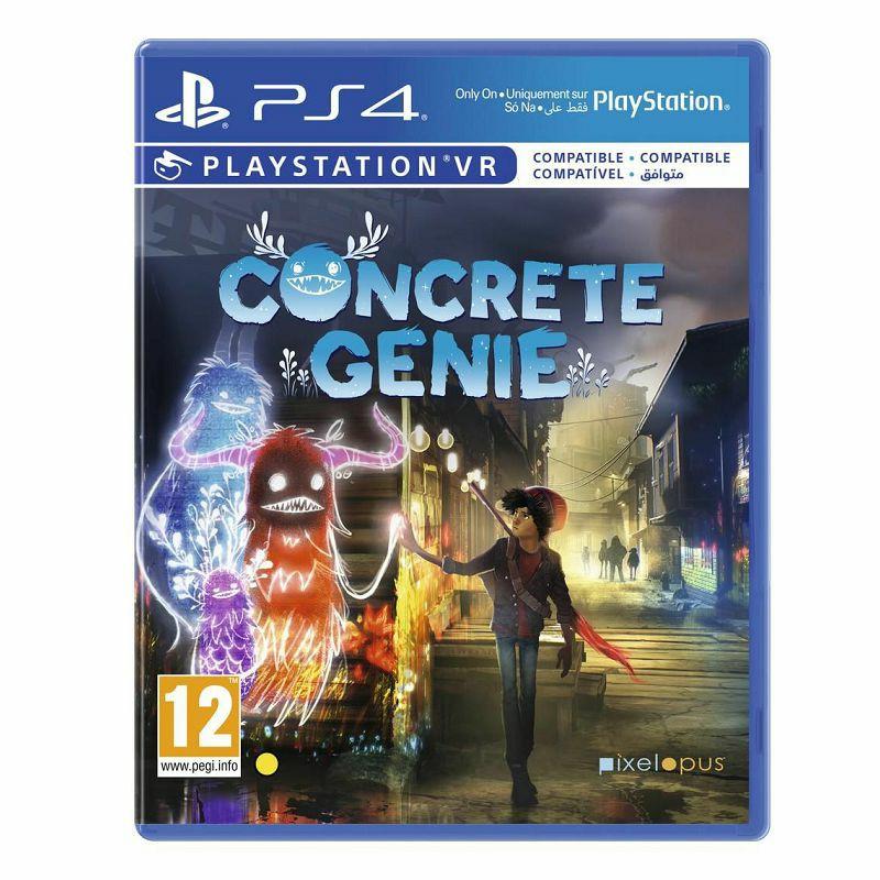 concrete-genie-ps4--3202052108_1.jpg