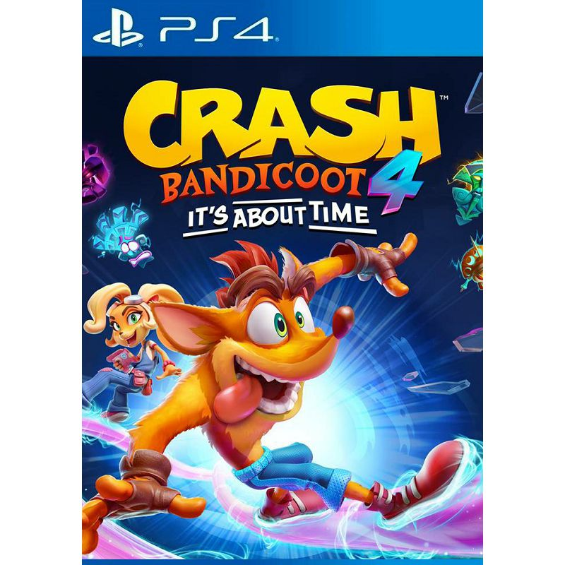 crash-bandicoot-4-its-about-time-ps4-3202052204_1.jpg