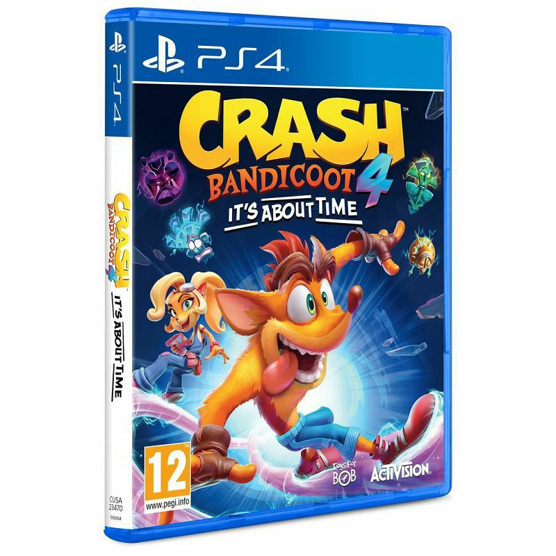 crash-bandicoot-4-its-about-time-ps4-3202052204_3.jpg