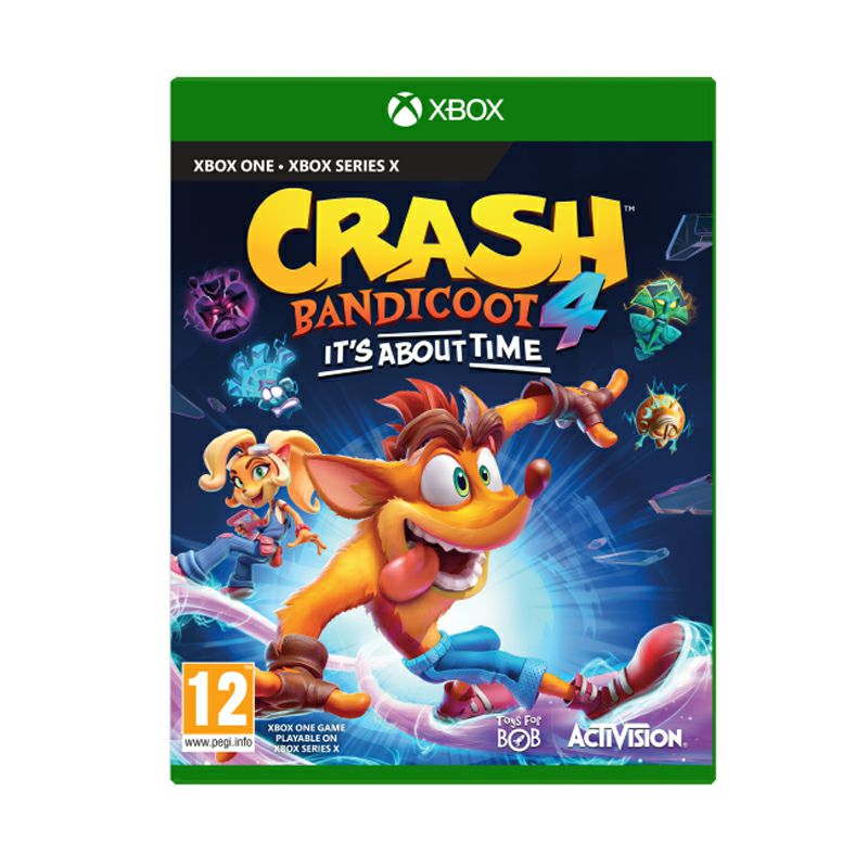 crash-bandicoot-4-its-about-time-xbox-one--3202082125_1.jpg