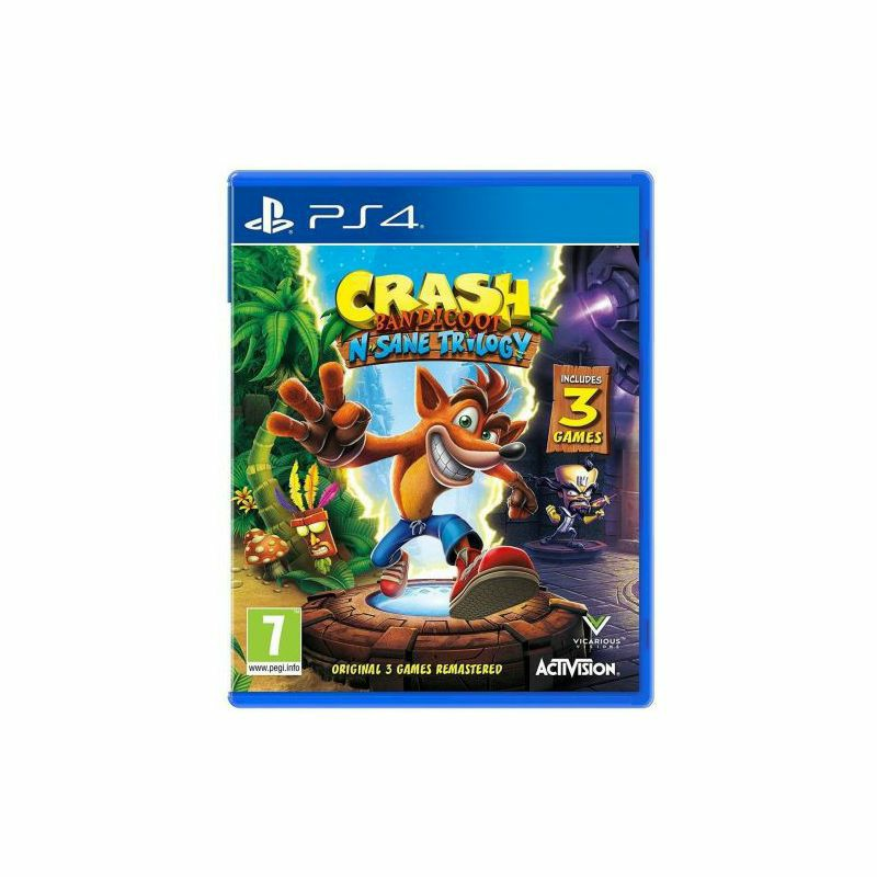 crash-bandicoot-n-sane-trilogy-20-ps4-3202050324_1.jpg