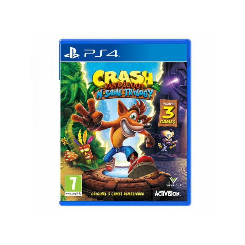 crash-bandicoot-n-sane-trilogy-ps4-3202050039_1.jpg