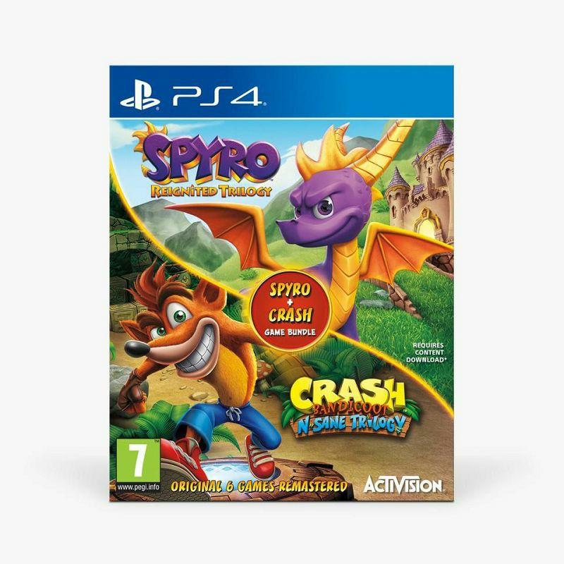 crash-bandicoot-nsane-trilogy--spyro-reignited-trilogy-bundl-3202052064_1.jpg