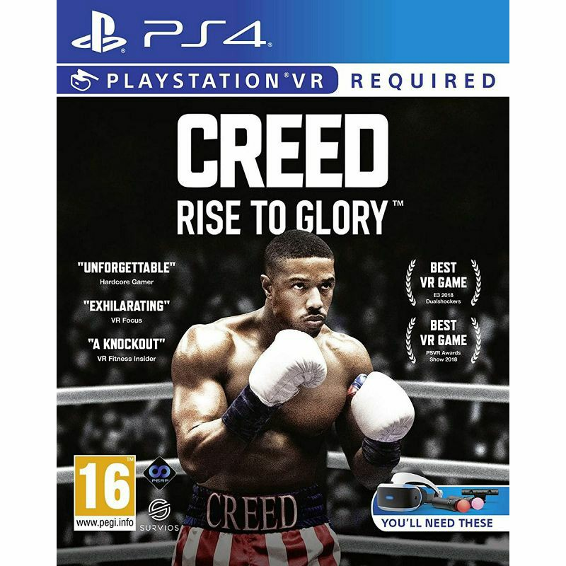 creed-rise-to-glory-vr-ps4-3202052202_1.jpg