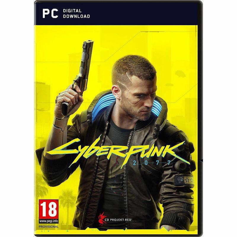 cyberpunk-2077-pc--3202062088_1.jpg