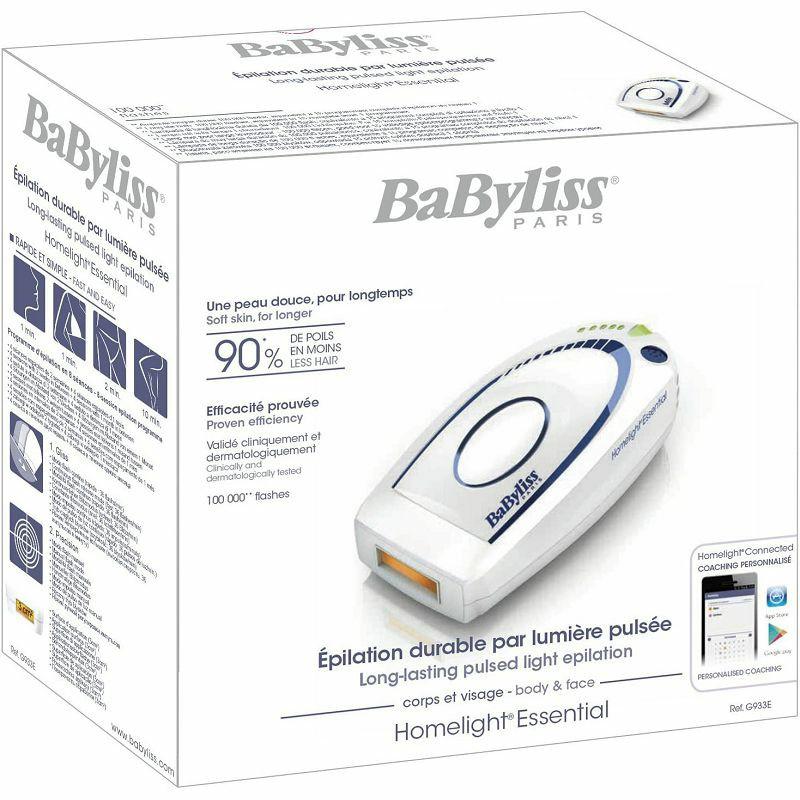 depilator-ipl-babyliss-g933e-g933e_1.jpg