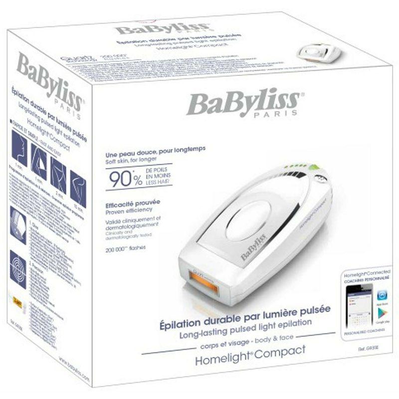 depilator-ipl-babyliss-g935e-g935e_2.jpg