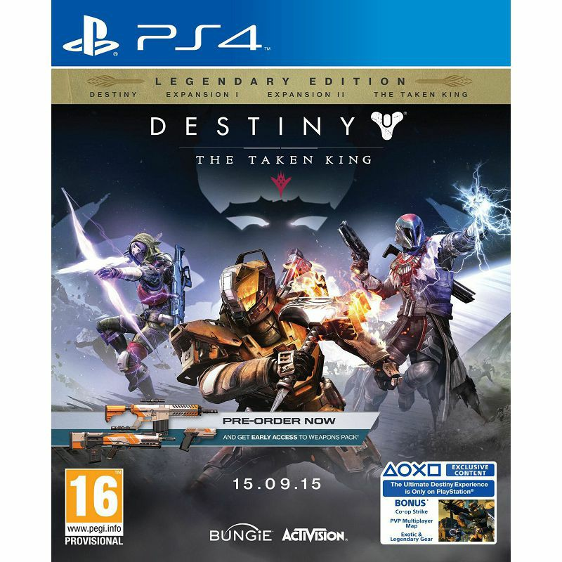 destiny-the-taken-king-legendary-edition-ps4-320205198_1.jpg
