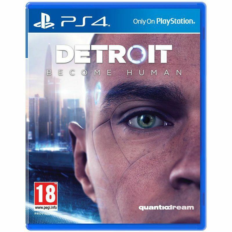 detroit-become-human-ps4-3202050286_1.jpg
