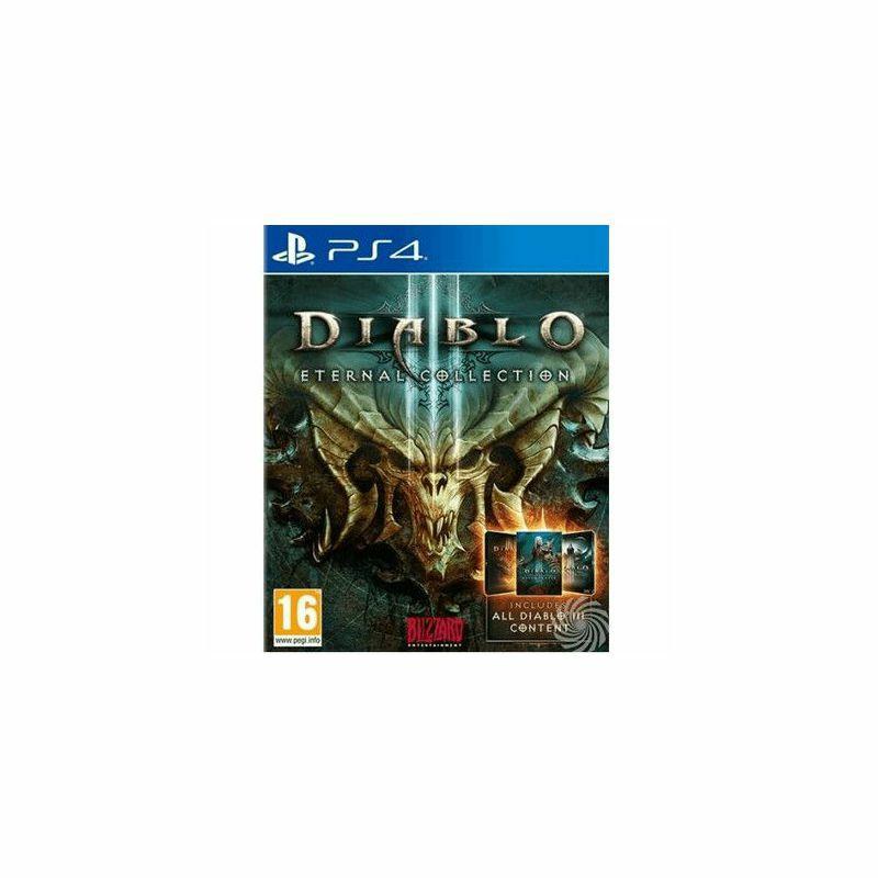 diablo-3-eternal-collection-ps4-3202050293_1.jpg