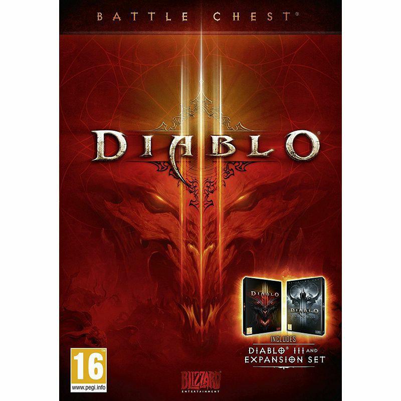 diablo-iii-battlechest-pc-3202060022_1.jpg