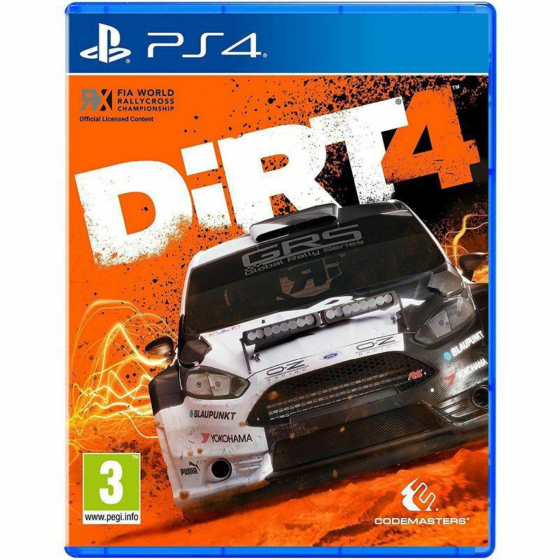 dirt-4-ps4--3202052065_1.jpg