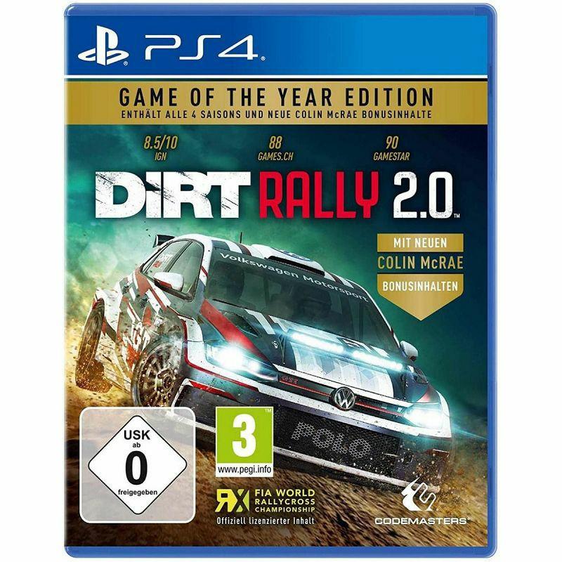 dirt-rally-20-goty-ps4--3202052188_1.jpg