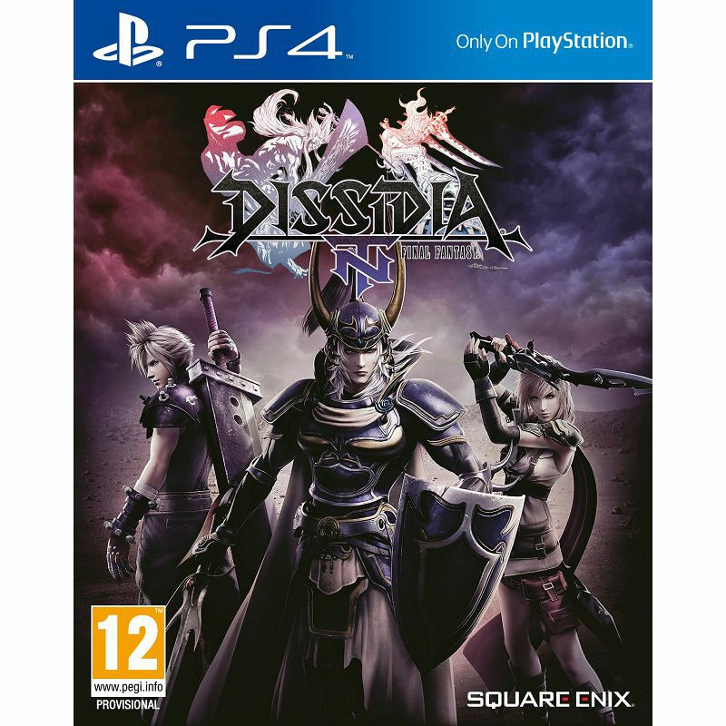 dissidia-final-fantasy-standard-edition-ps4--3202050173_1.jpg