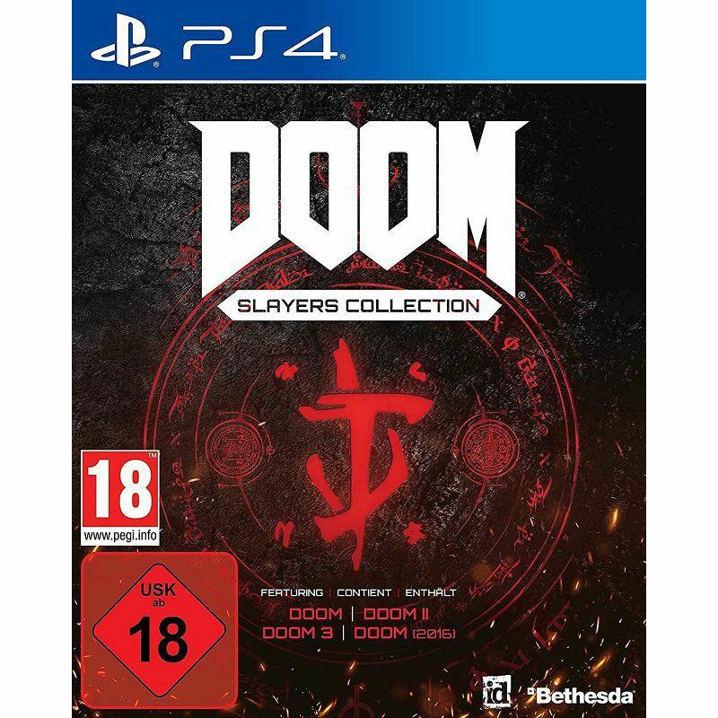 doom-slayers-colection-ps4--3202052157_1.jpg