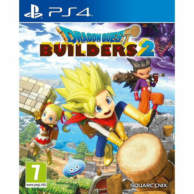 dragon-quest-builders-2-ps4--3202052079_1.jpg