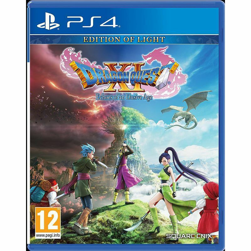 dragon-quest-xi-day-one-edition-ps4--3202050282_1.jpg