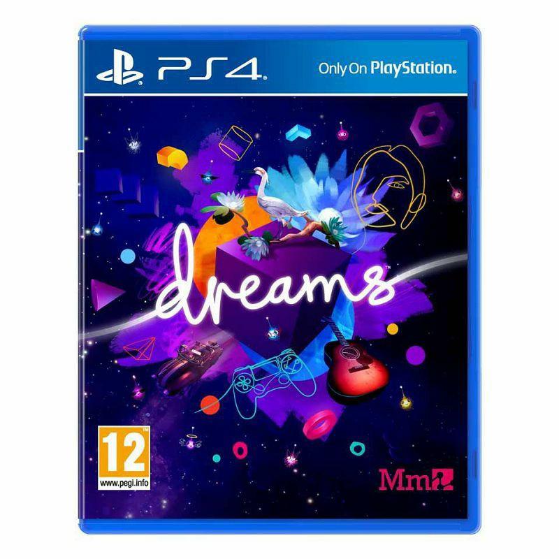 dreams-ps4--3202052165_1.jpg