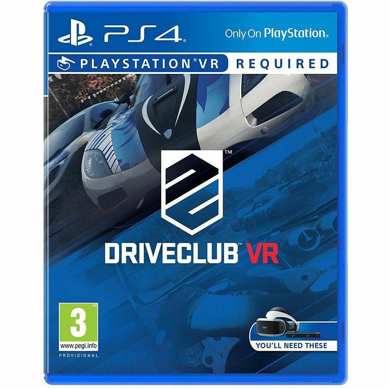 driveclub-vr-ps4-320205367_1.jpg