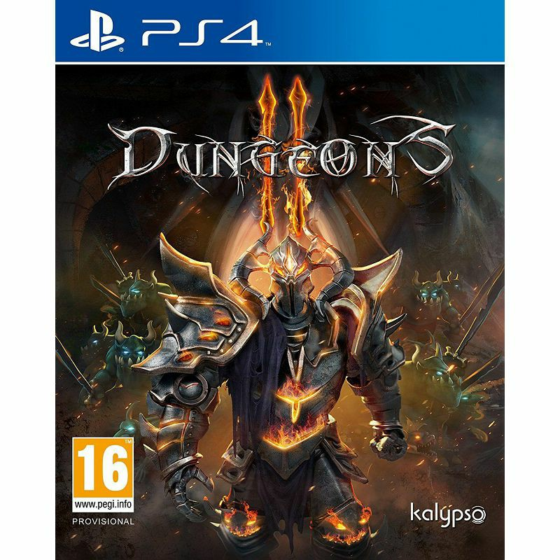 dungeons-2-ps4-3202050092_1.jpg